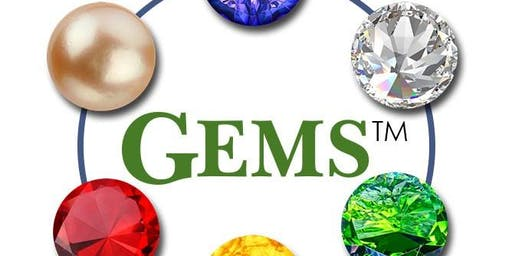 GEMS, More Than Just Loss: Dementia Progression Patterns