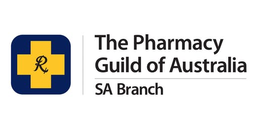 FREE My Health Record Workshop - For Pharmacists and Pharmacy Staff
