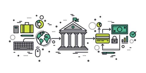 Everyday Banking