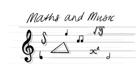 Maths & Music in Berlin, 1828: Elliptic Orbits, Kosmos & Beethoven tickets