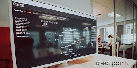 The World of DevOps + Cloud Enablement  tickets