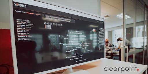 The World of DevOps + Cloud Enablement