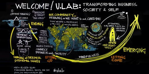 ULab Introduction - Parts 1&2