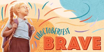 Choctoberfest 2019
