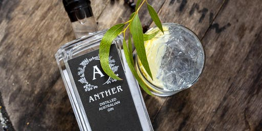 Goddess Strength Gin Release and Anther Gin Showcase