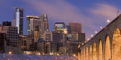 TCRG Event: Bicycling in Minnesota: Economic value and health effects