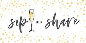 Rodan + Fields® Sip & Share Event