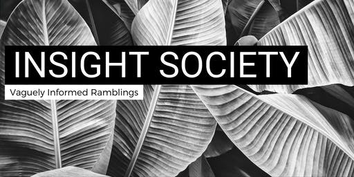 Insight Society