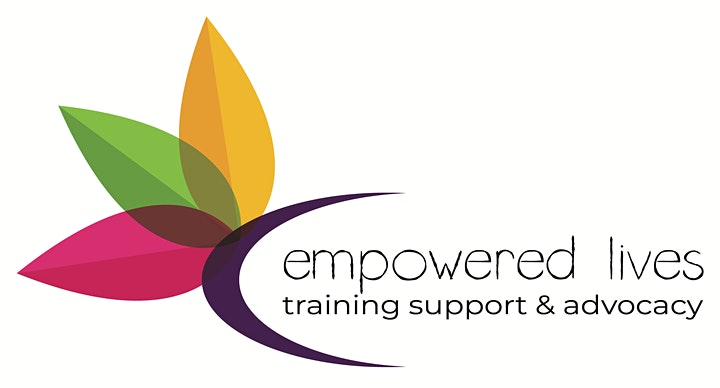 August Mental Health First Aid Training by Empowered Lives image
