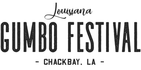Louisiana Gumbo Festival (Vendor Registration) tickets