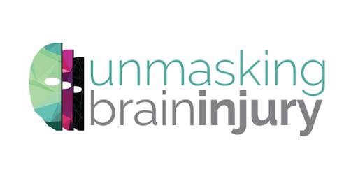 Unmasking Brain Injury workshop (Cambridge Location) July 2019