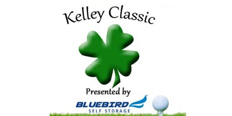 2019 Kelley Classic Charity Golf Tournament tickets