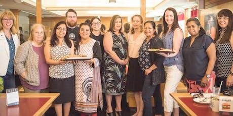 Women's Networking Alliance Ch. 112 July Meeting tickets