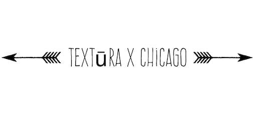 Textūra Curl Studio x Chicago  Pop-Up Shop