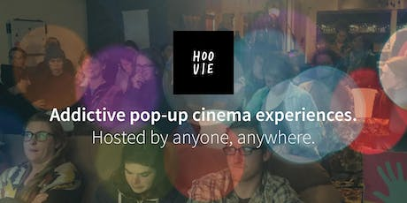 //Hoovie// On The Table screening + conversation: Call Me Kuchu tickets