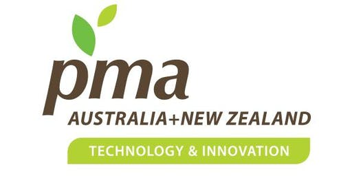 PMA A-NZ Technology & Innovation Focus Event
