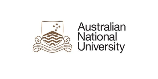 ANU North America Liaison Office: A Briefing and Update