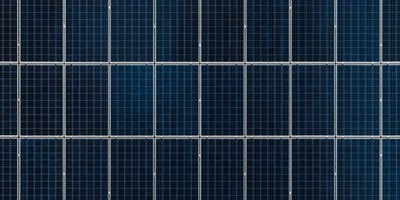 Solar PV Installation Training for NABCEP Associate certification hours
