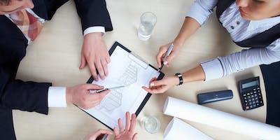 Brisbane - Diploma of Leadership Coaching and Mentoring