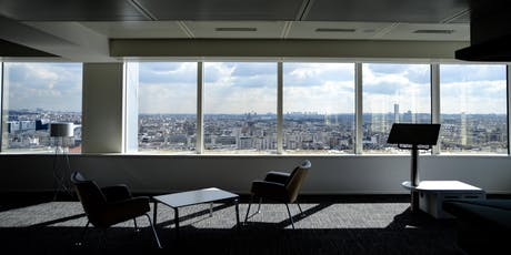 Hit or Miss: Should Mediation Be Mandatory in the Workplace? tickets