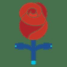 Municipal Broadband PDX  logo
