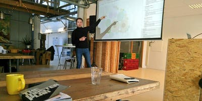 Holacracy introductie workshop | Zelforganisatie