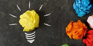 Leadership & The Big Idea: From Purpose to Impact