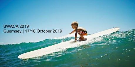 SWACA 2019 tickets