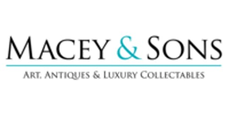 Visit Tour - Macey and Sons private art galleries AUG 2019 tickets