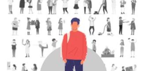 Évaluer les personnes avec TSA dans leur quotidien -14 et 15 novembre 2019 billets