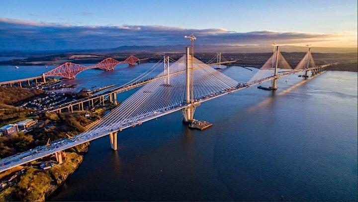 Fife Fintech Opportunities image