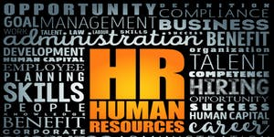 HR Masterclass Special: Behavioral interviewing &...