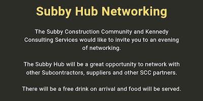 Subby Hub