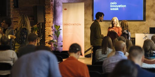 OIW 2019: So You Think You Can Work?