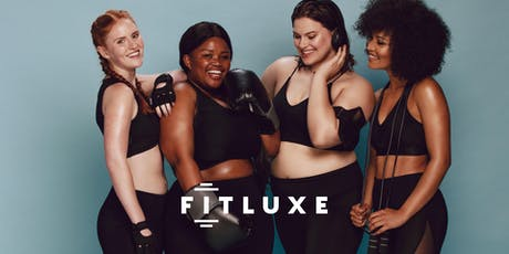 Fitluxe Retreat tickets