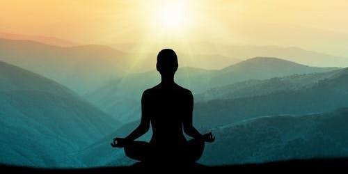 Creating Inner Peace