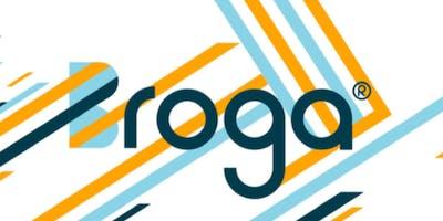 2 Day Broga®Fitness Yoga Certification RAF Lossiemouth
