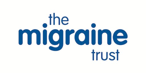 Managing Your Migraine, Cardiff