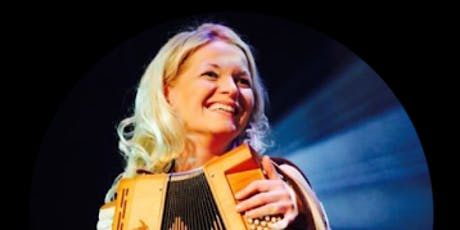 Edel McLaughlin and Special Guests tickets