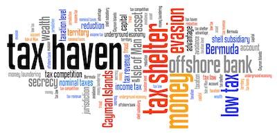 Il contrasto alle pratiche di elusione fiscale nell'attuazione delle direttive ATAD