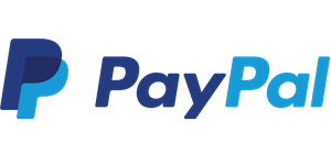 Managing Conflicts Effectively by PayPal Group Product ...