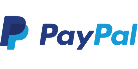 Managing Conflicts Effectively by PayPal Group Product Manager tickets