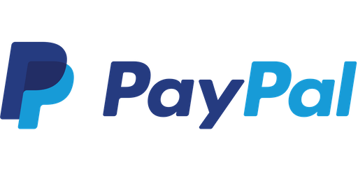Managing Conflicts Effectively by PayPal Group Product Manager