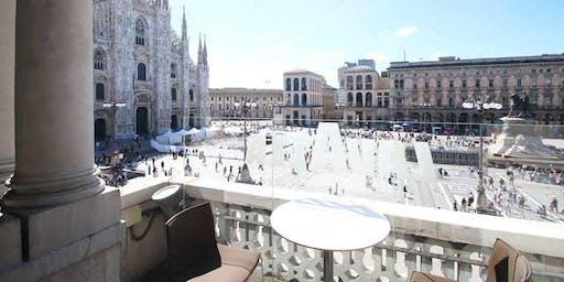 Pandino Italy Events Tomorrow Eventbrite