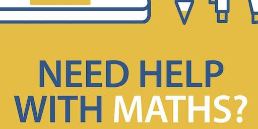 Lighthouse: Free GCSE Maths Tuition