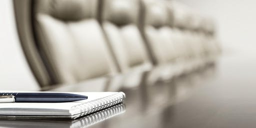What it Really Means to be A Non-Executive Director