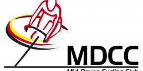 MDCC Membership  tickets