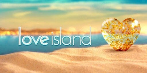 The Perch's Love Island Finale: Viewing Party