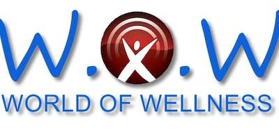W.o.W EXPO