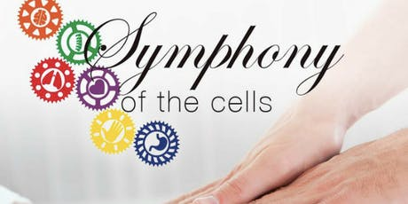 Symphony of the Cells Clinic Night tickets